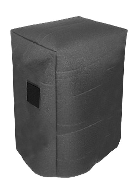 Greenboy fEARful 15/6 Cabinet Padded Cover