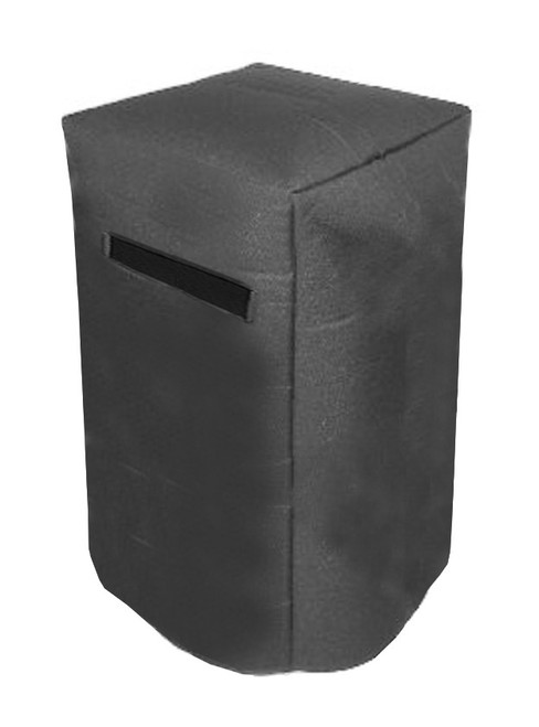 Greenboy fEARless 210 Cabinet Padded Cover