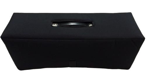 Harbinger HA300T PA Top Speaker Padded Cover