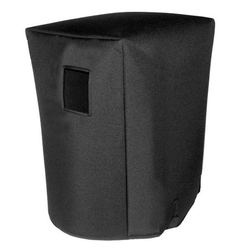 Hard Truckers HT-215B Cabinet Padded Cover