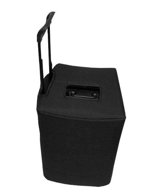 SoundTech AL12R Speaker Padded Slipcover (Open Bottom)