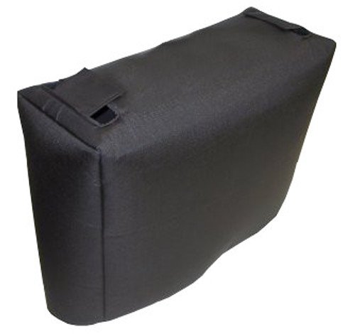 Hartke LH1000 Amp Head - Handle Side Up Padded Cover