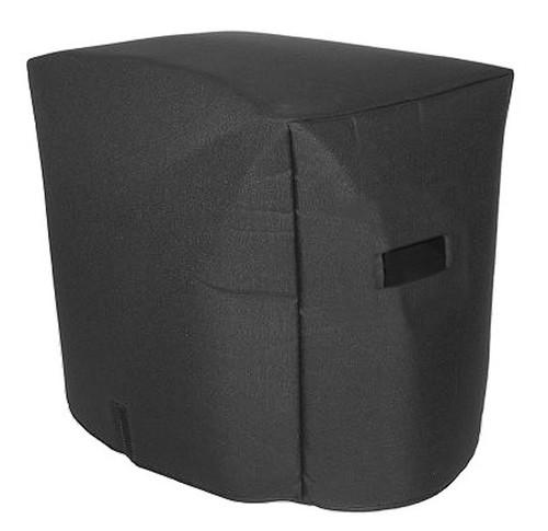 Hiwatt SE-410 4x10 Cabinet Padded Cover