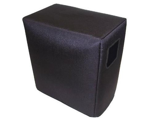 Ion iPA56B Block Rocker Bluetooth Portable Speaker Padded Cover