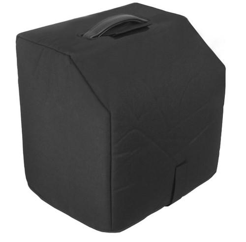 "Jazzkat TomKat 10 Combo Amp - 11 3/4"" W x 15"" H x 11 D Padded Cover"