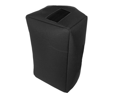 "JBL JRX112M 12"" 2-Way Stage Monitor Speaker Padded Cover"