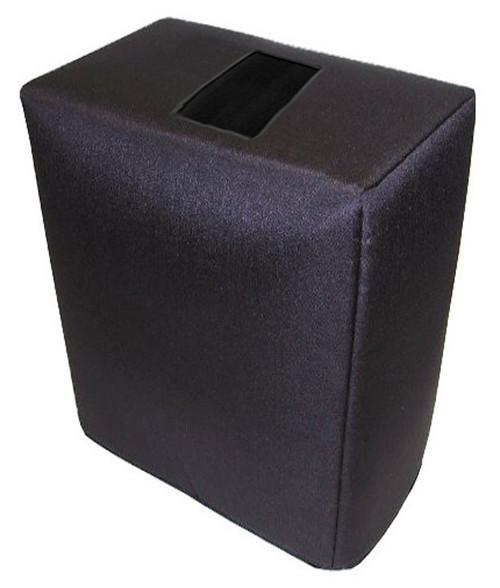 JBL MR812 Speaker Cabinet Padded Cover