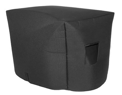 Krossroad 210-210H Tuck 'N' Roll Speaker Cabinet Padded Cover