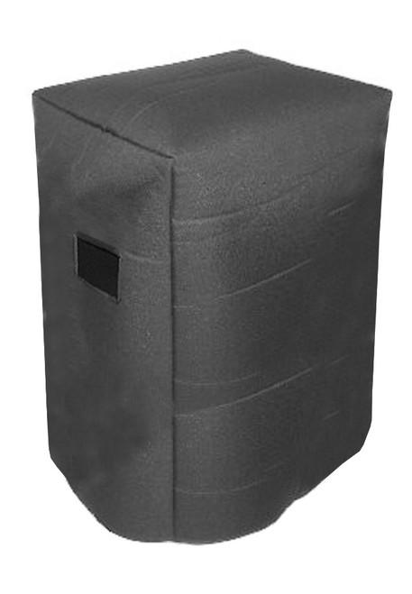 Kustom 2x15 Cabinet Padded Cover