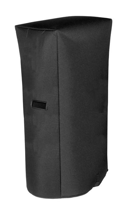 Kustom 3x15 Cabinet - 2x15 Plus Horn Padded Cover