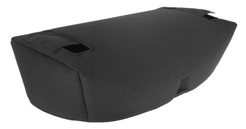 Kustom K300-5 Amp Head Padded Cover