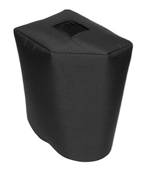 EV SxA250 Speaker Padded Slipcover (Open Bottom)