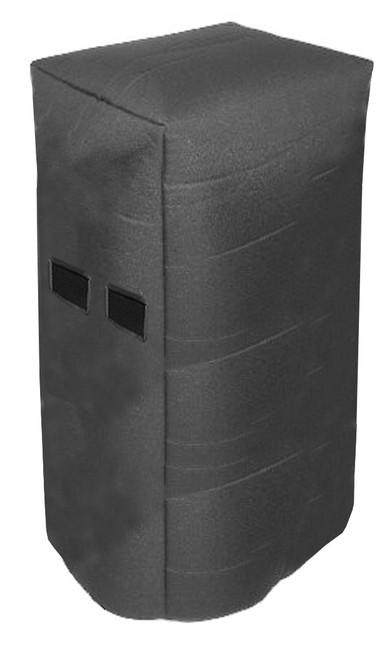 Kustom G215H Cabinet Padded Cover