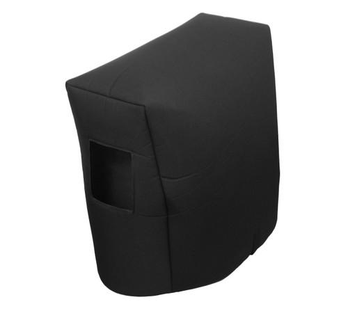 Kustom Quad Jr 4x12 Slant Cabinet Padded Cover