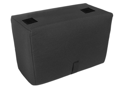 Lab Series 317A 2x15 Cabinet Padded Cover