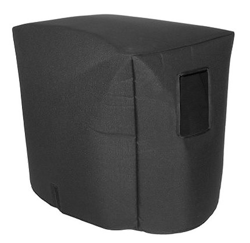 EBS 4x10 Bass Cabinet Padded Cover