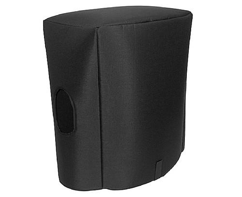 Mackie S218s Sub Speaker Padded Slipcover (Open Bottom)