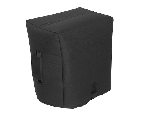 Two Rock Standard 2x12 Speaker Cabinet Padded Cover