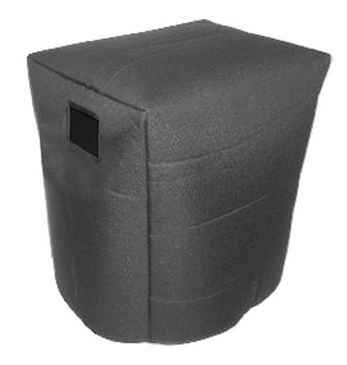 Leslie 110 Speaker Cabinet Padded Cover
