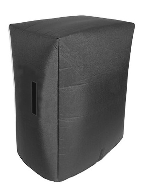 Leslie Cordovox Cabinet Padded Cover
