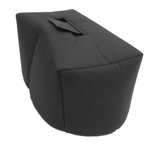 Germino Lead 55 Amp Head Padded Cover