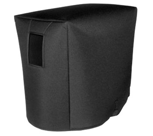 Marshall VBC412 Bass Cabinet Padded Cover