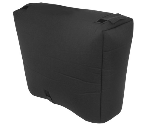 Marshall Offset O/S 4x12 Cabinet Padded Cover