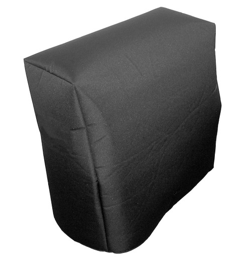 Marshall G-15 Slant Cabinet Padded Cover