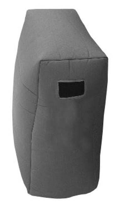Marshall Haze MHZ112A 1x12 Slant Cabinet Padded Cover