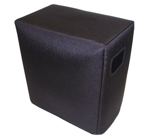 Marshall Haze MHZ112B 1x12 Straight Cabinet Padded Cover