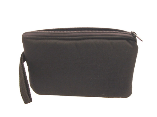 Microphone Bag - Large