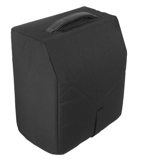 Newcomb G-12 Combo Amp Padded Cover