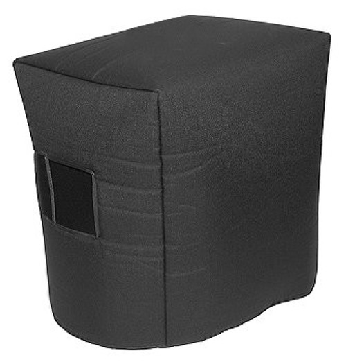 Omega Enclosures 3x12 1x15 Cabinet Padded Cover