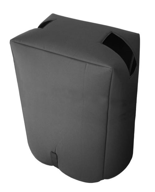 Onyx OM12 Speaker Cabinet Padded Cover