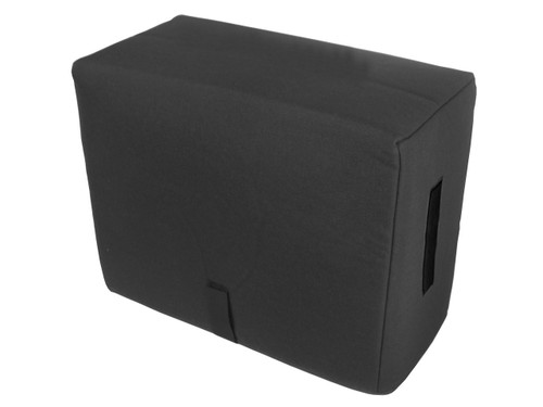 Peavey 112 SX Cabinet Padded Cover - handle right side only