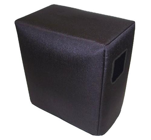 Peavey Classic 212 Speaker Cabinet Padded Cover