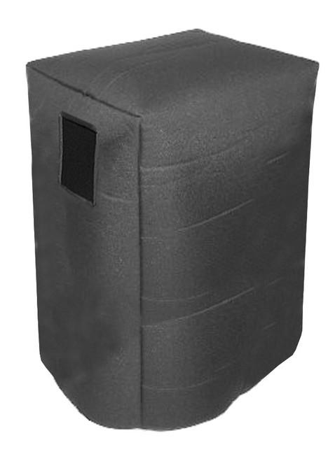 Peavey 1820 Bass Speaker Cabinet Padded Cover