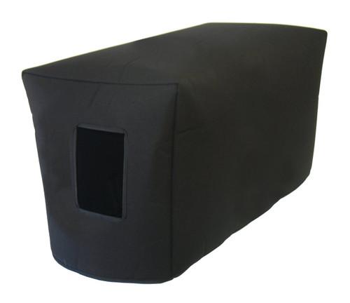Peavey 212M Speaker Cabinet Padded Cover