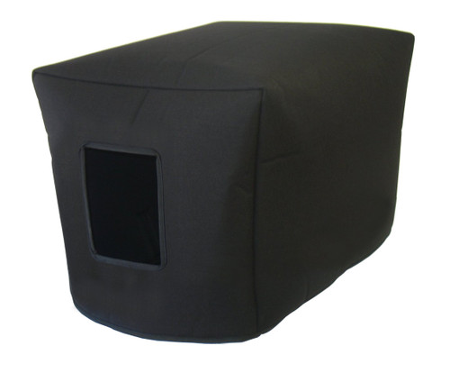 Peavey 210 TFX 2x10 Cabinet Padded Cover