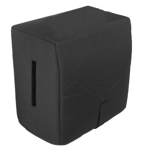 Polytone Mini Brute III Combo Amp w/Left Side Handle Padded Cover