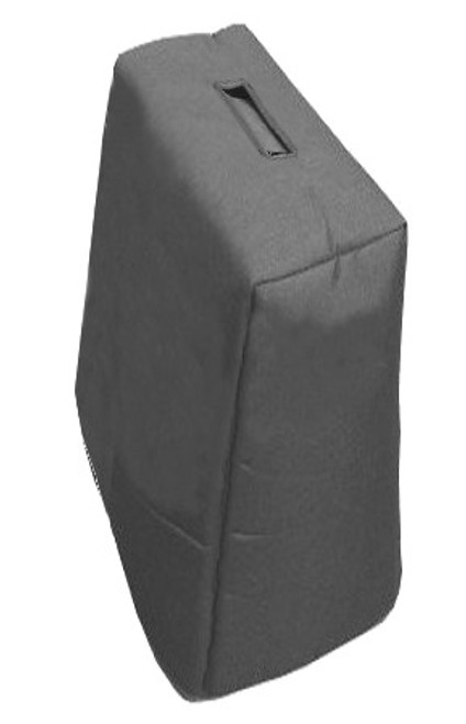Premier 50 Combo Amp Padded Cover