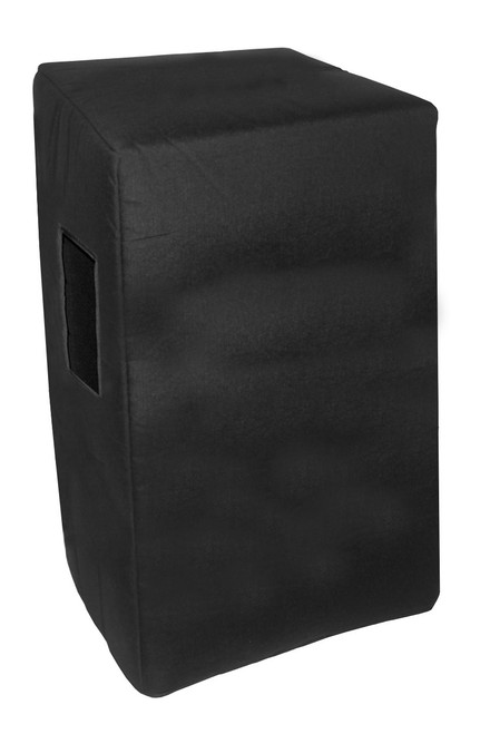 Peavey PV 115 PA Enclosure Padded Cover