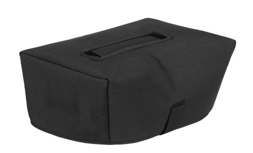 Peavey MP5 Plus Powered Mixer Padded Cover