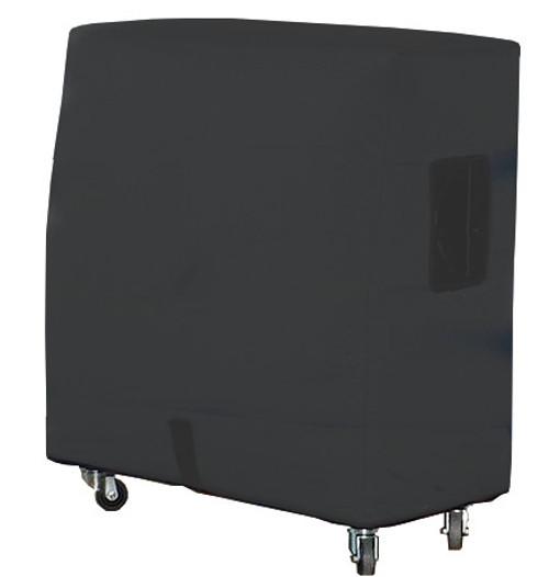 Peavey XXL 412 4x12 Slant Cabinet Padded Cover