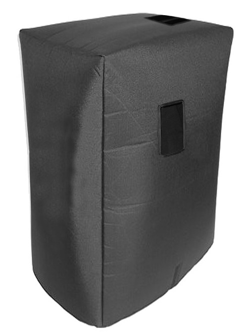 Peavey SP218 Cabinet Padded Cover