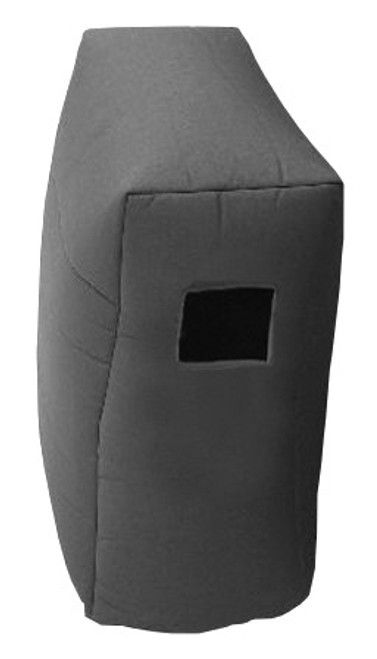 Peavey 212 MS 2x12 Slant Cabinet Padded Cover