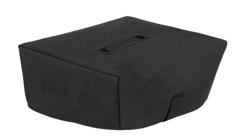 Peavey MP4 Mark III Series Mixer Padded Cover