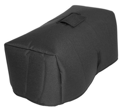 Rex Bassking Amp Head Padded Cover