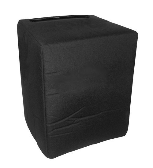 Roland CM-30 Cube Monitor Padded Cover