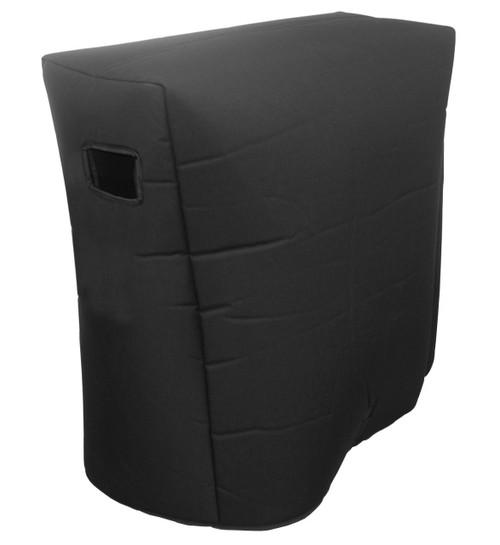 Saxon 4x12 Speaker Cabinet Padded Cover